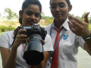 Photography Workshop (6)